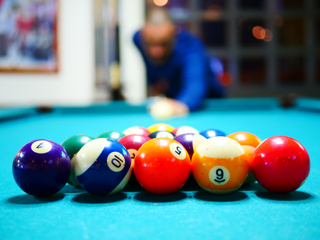 Pool Table Specifications Page MontgomerySOLO Pool Table Movers - Pool table pocket shims